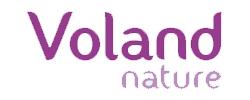 VOLAND NATURE // Comprar Productos de Cosmética Natural