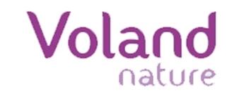 Imagen de marca de Voland Nature