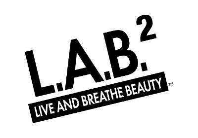 LAB2 // Comprar Productos Online Baratos