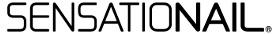 SENSATIONAIL // Comprar Productos Manicura Online Baratos