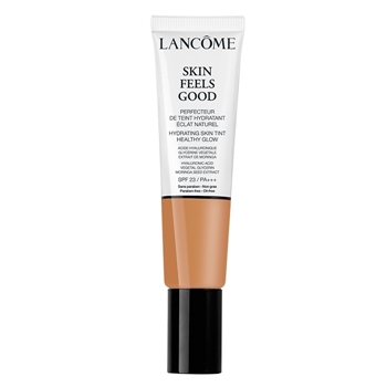 Lancôme Skin Feels Good Nº 08N Sweet Honey