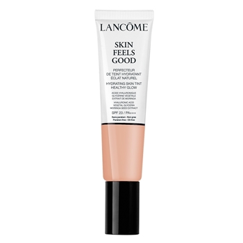 Lancôme Skin Feels Good Nº 025W Soft Beige