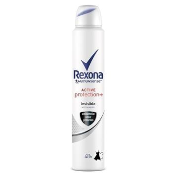Active Protection+ Invisible Desodorante de Rexona
