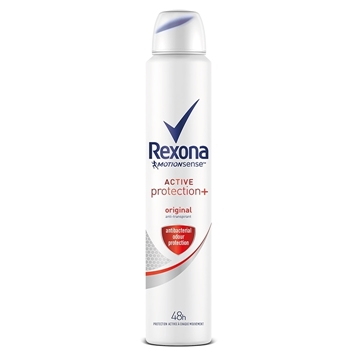 Rexona Active Protection+ Original Desodorante 200 ml