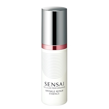 Cellular Performance Wrinkle Repair Essence de SENSAI