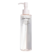 Pureness Refreshing Cleansing Water de Shiseido