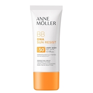 BB Dna Sun Resist SPF50+ de Anne Möller