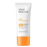 Dna Sun Resist SPF50+ de Anne Möller