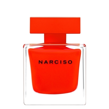 Narciso Rodríguez NARCISO ROUGE 50 ml Vaporizador