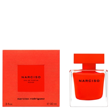 NARCISO ROUGE de Narciso Rodríguez
