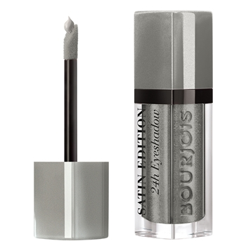Bourjois Satin Edition 24H Nº 06 Drive me Grey-zy