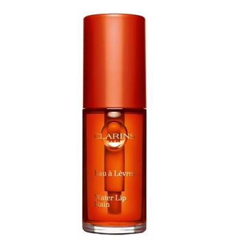 Clarins Eau à Lèvres Nº 02 Orange Water