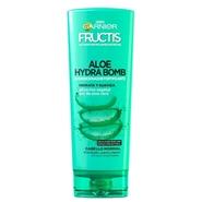 Aloe Hydra Bomb Acondicionador de Fructis
