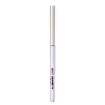 Maybelline Masterdrama Lightliner Nº 35 Mattelight White