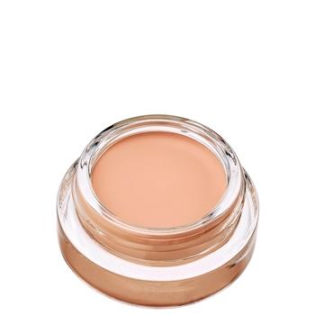 L'Oréal Infaillible 24H Concealer Pomade Nº 1.5 Light