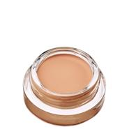 Infallible 24H Concealer Pomade de L'Oréal