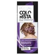 Colorista Hair Makeup Lilac Hair de Colorista