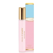 REGALO VAPORIZADOR 20ML CANDY SUGAR POP de Prada