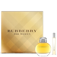 FOR WOMEN Estuche de Burberry