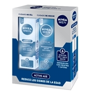 Active Age Estuche de NIVEA MEN