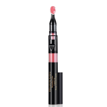 Elizabeth Arden Beautiful Color Bold Liquid Lipstick Nº 13 Cheeky Coral
