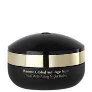 Pur Luxe Total Anti-Aging Night Balm de Stendhal
