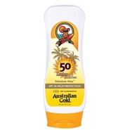 Lotion Suncreen SPF50 de Australian Gold