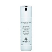 Hydra-Global Serum Activateur d'Hydration Anti-Âge de Sisley