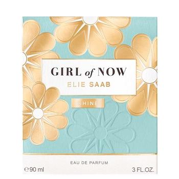 GIRL OF NOW SHINE de Elie Saab