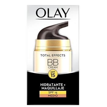 Olay Total Effects BB Cream 50 ml
