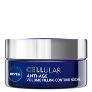 Cellular Anti-Age Volume Filling Contour Noche de NIVEA