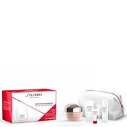 Benefiance Wrinkle Resist 24 Day Cream SPF15 Estuche de Shiseido
