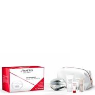 Bio-Performance Glow Revival Cream Estuche de Shiseido