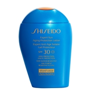 Expert Sun Aging Protection Lotion Plus SPF30 de Shiseido