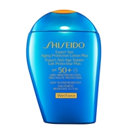 Expert Sun Aging Protection Lotion Plus SPF50+ de Shiseido