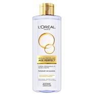 Age Perfect Agua Micelar de L'Oréal