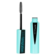 Volume Total Temptation Waterproof de Maybelline