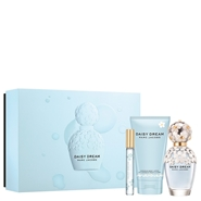 DAISY DREAM Estuche de Marc Jacobs