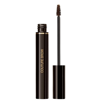 Yves Saint Laurent Couture Brow Nº01 Glazed Brown
