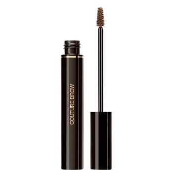 Yves Saint Laurent Couture Brow Nº02 Ash Blond