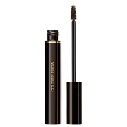 Couture Brow de Yves Saint Laurent