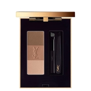 Couture Brow Palette de Yves Saint Laurent