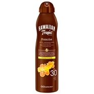 Protective Dry Oil Continuous Spray SPF30 de Hawaiian Tropic