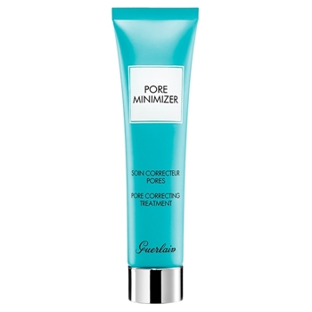 Guerlain Pore Minimizer 15 ml