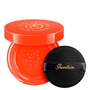 Terracotta Cushion de Guerlain