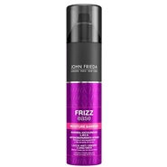 FRIZZ EASE Moisture Barrier Laca de John Frieda