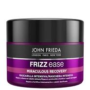 FRIZZ EASE Miraculous Recovery Mascarilla de John Frieda