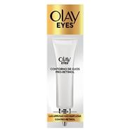 Eyes Contorno de Ojos Pro-Retinol de Olay