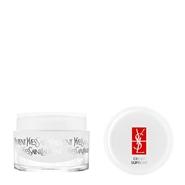 Temps Majeur Supreme Cream de Yves Saint Laurent