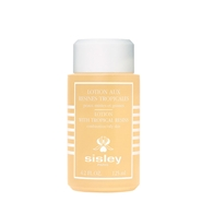Lotion Aux Resines Tropicales de Sisley